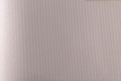 محصول شماره 168063 سری یاسپین
