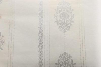 محصول شماره 188016سری ملودی
