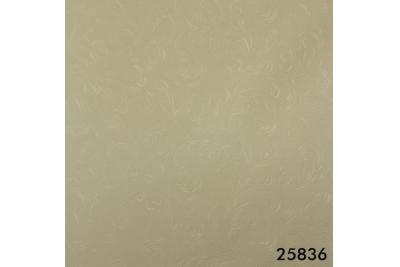 محصول شماره 25836- سری Easy
