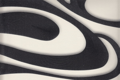 محصول شماره 3d701 سری سه بعدی