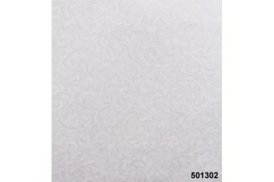 محصول شماره 501302- سری Easy