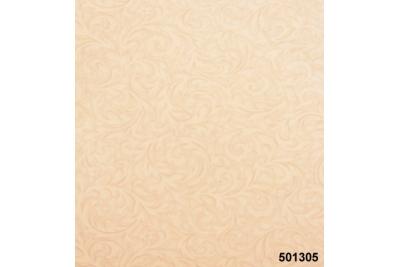 محصول شماره 501305- سری Easy