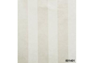 محصول شماره 501401- سری Easy