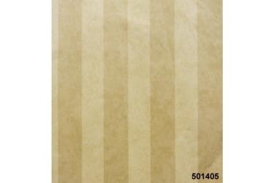 محصول شماره 501405- سری Easy