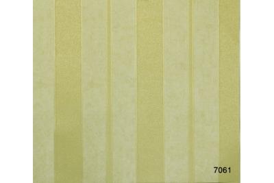 محصول شماره 7061- سری Grand
