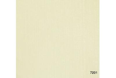محصول شماره 7201- سری Grand