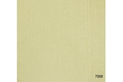 محصول شماره 7202- سری Grand