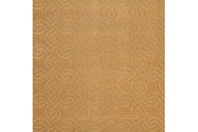 محصول شماره 1701- سری 1700