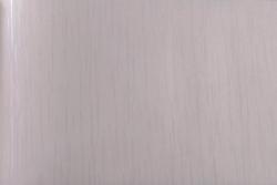 محصول شماره 168054 سری یاسپین