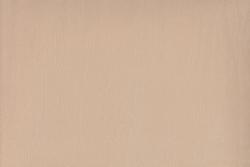 محصول شماره 188088 سری ملودی