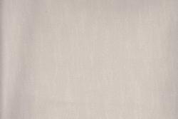 محصول شماره 188100 سری ملودی