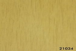 آلبوم کلاسیکو محصول شماره 21034