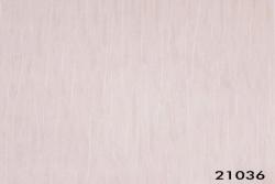 آلبوم کلاسیکو محصول شماره 21036