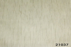 آلبوم کلاسیکو محصول شماره 21037