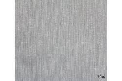 محصول شماره 7206- سری Grand