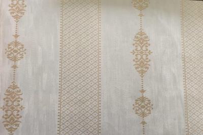 محصول شماره 188002سری ملودی
