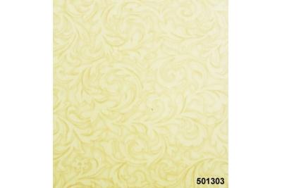 محصول شماره 501303- سری Easy