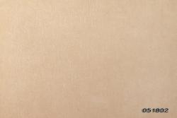 آلبوم آرورا محصول شماره 051802