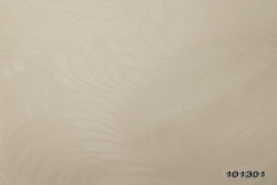آلبوم آرورا محصول شماره 101301