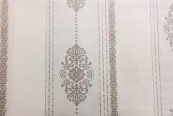 محصول شماره 188018سری ملودی