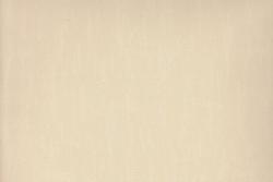 محصول شماره 188097 سری ملودی