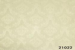 آلبوم کلاسیکو محصول شماره 21022