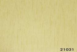 آلبوم کلاسیکو محصول شماره 21031