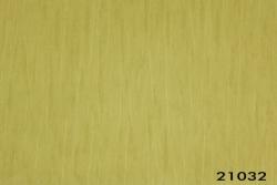 آلبوم کلاسیکو محصول شماره 21032