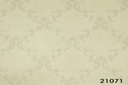 آلبوم کلاسیکو محصول شماره 21071