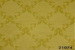 آلبوم کلاسیکو محصول شماره 21074