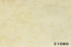 آلبوم کلاسیکو محصول شماره 21080