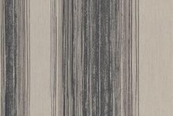 محصول شماره 31-847 سری المنت