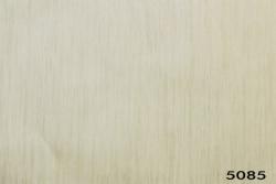 آلبوم کلاسیکو محصول شماره 5085