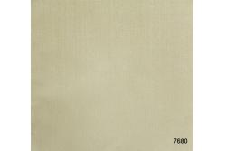 محصول شماره 7680- سری Grand